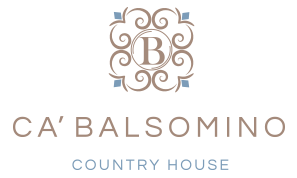 Country House Ca Balsomino