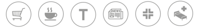 icone-servizi